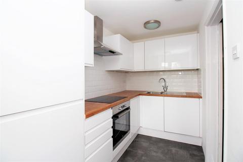 2 bedroom flat for sale - Broadway, Bexleyheath