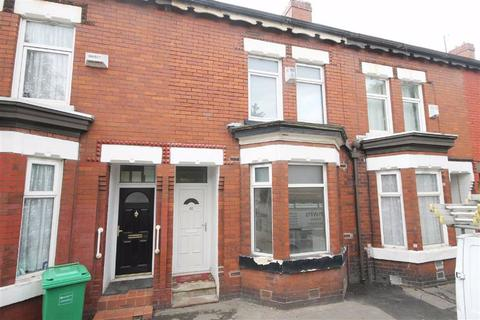 1 bedroom house share to rent - Greville Street, Manchester