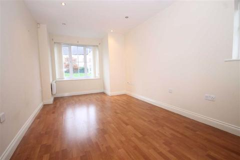 1 bedroom flat for sale - Hyde Road, Manchester