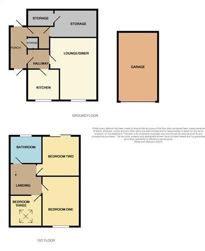 Floorplan: Wheathill Close floorplan.png