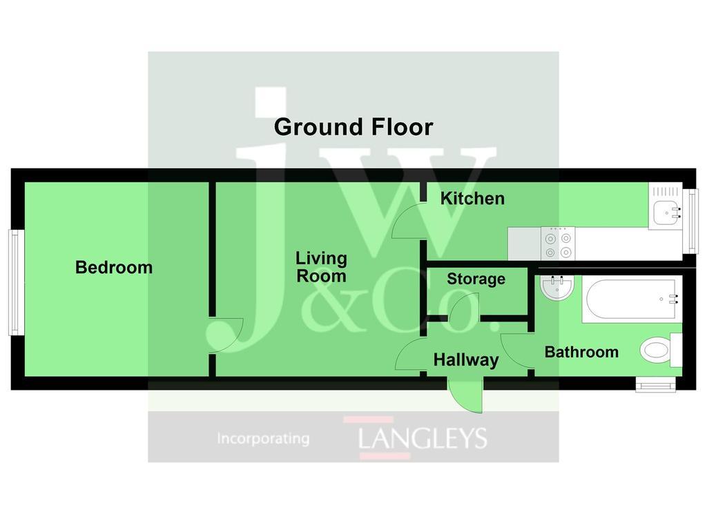 Floorplan: Meadow Close.PNG