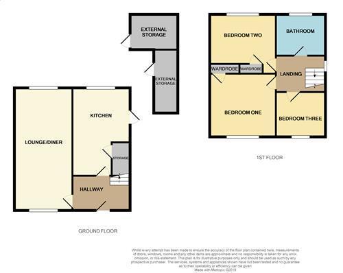 Floorplan: Boundary Way floorplan.png