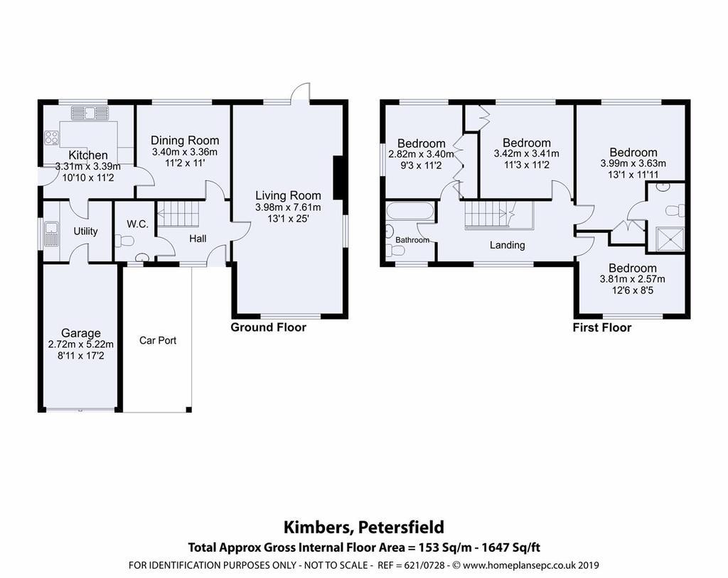 Floorplan: Kimbers Petersfield   Floorplans .jpg