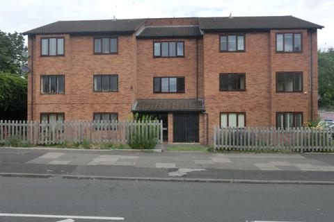 1 bedroom apartment for sale - Moat Lane, Yardley, Birmingham