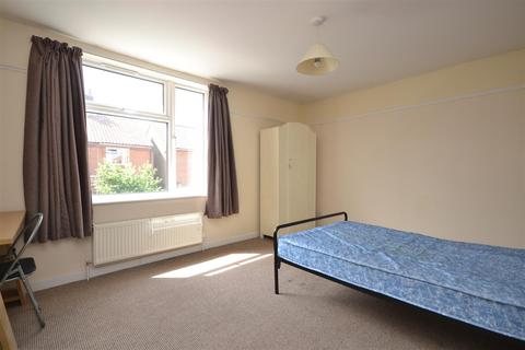 4 bedroom house to rent - Norwich, NR3