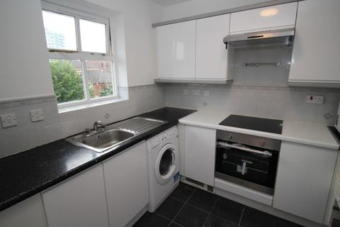 2 bedroom apartment for sale - Linen Court,  Salford, M3