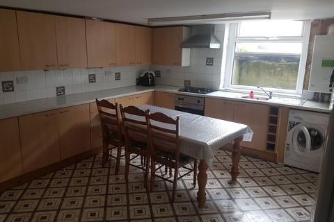 2 bedroom terraced house to rent - Heaton Road, Bradford, BD9