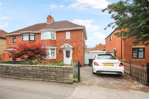 3 bedroom semi-detached house for sale - Bedminster Road, Bedminster, BRISTOL, BS3