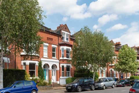 2 bedroom apartment for sale - Holmdene Avenue, Herne Hill, London, SE24