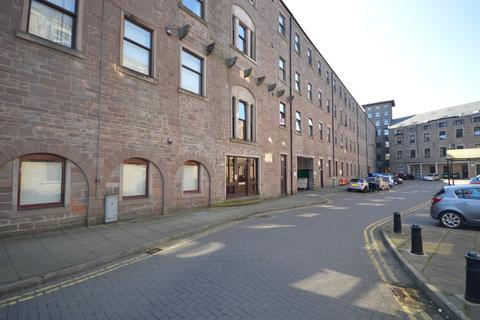 2 bedroom flat to rent - Pleasance Court, , Dundee, DD1 5BB