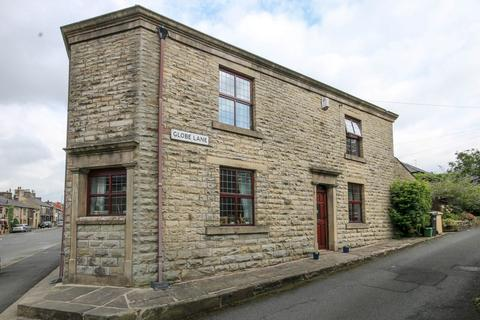 3 bedroom semi-detached house for sale - Globe Lane, Bolton, BL7
