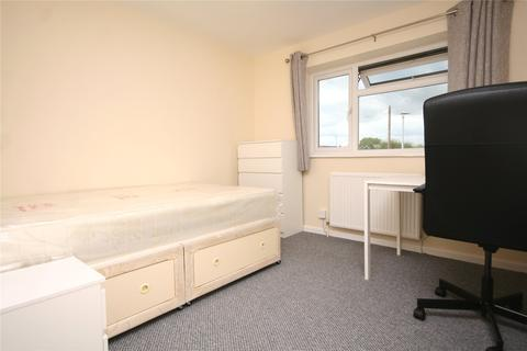 1 bedroom house share to rent - Hesters Way Road, Cheltenham, Gloucestershire, GL51
