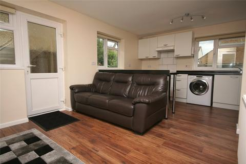 1 bedroom in a house share to rent - Hesters Way Road, Cheltenham, Gloucestershire, GL51