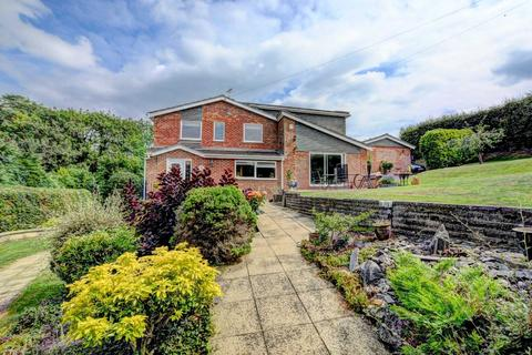 4 bedroom detached house for sale - Water End Road, Beacon`s Bottom