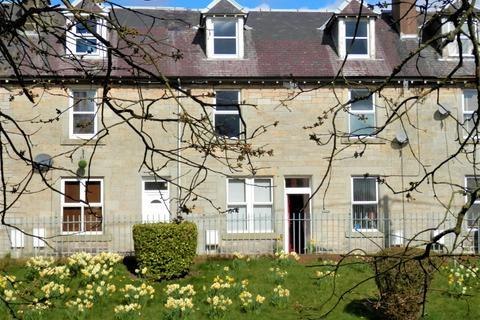3 bedroom property - Caroline Street, Langholm DG13
