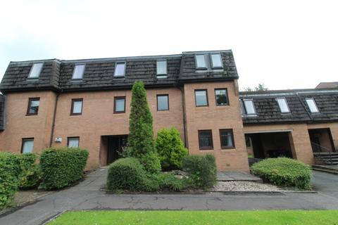 1 bedroom flat to rent - Mahon Court, Moodiesburn, North Lanarkshire, G69 0QE