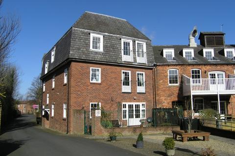 3 bedroom flat to rent - Mill Drive, , Grantham, NG31 6JL
