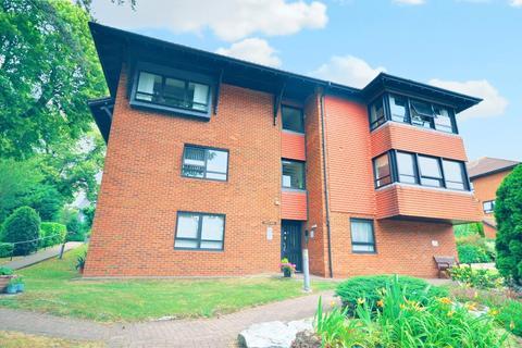 2 bedroom apartment for sale - Dyfed House, Glenside Court, Penylan, Cardiff, CF23