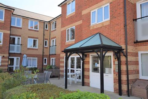 1 bedroom flat for sale - Devonshire Road, Southampton, SO15 2QQ