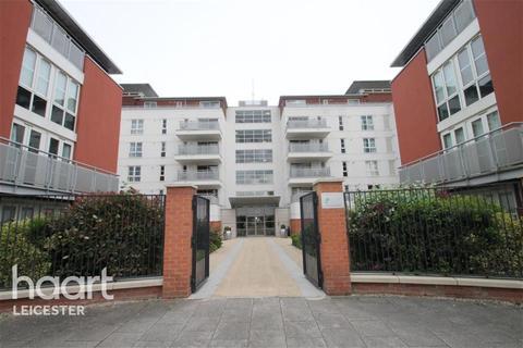 2 bedroom flat to rent - Watkin Road
