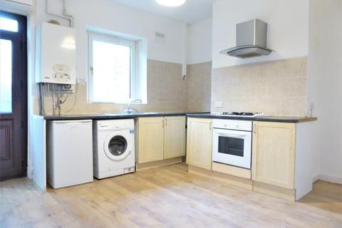 3 bedroom terraced house for sale - Dodworth Road, Barnsley, S70 6EB