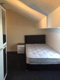 6 bedroom house share to rent - Alderson Road, Wavertree