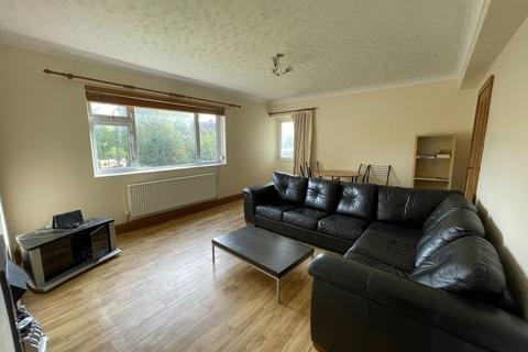 2 bedroom apartment to rent - Cannon Hill Road Cannon Hill Coventry