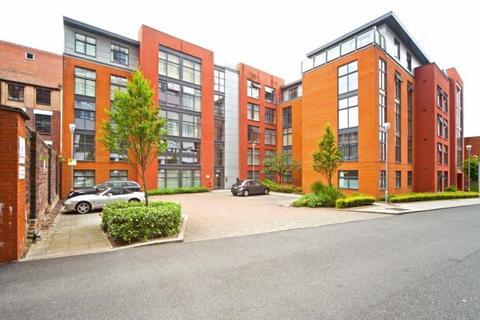 2 bedroom apartment to rent - 58 Water Street, Birmingham, B3