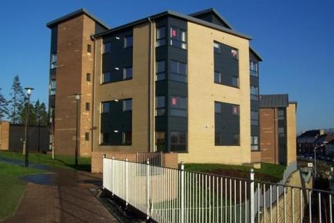2 bedroom ground floor flat to rent - Mount Pleasant Way, Kilmarnock  KA3