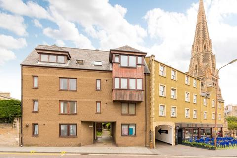 1 bedroom flat for sale - 7/5 Windmill Place, Edinburgh, EH8 9XQ