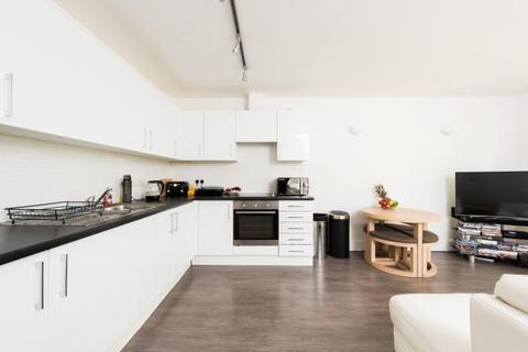 2 bedroom apartment for sale - Nuffield Road, Headington, Oxford, Oxfordshire