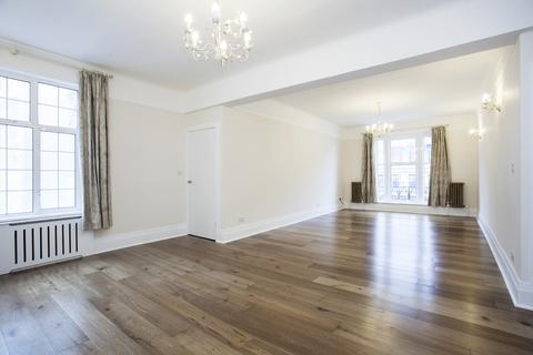 4 bedroom flat for sale - Berkeley Court, Marylebone Road, London, NW1