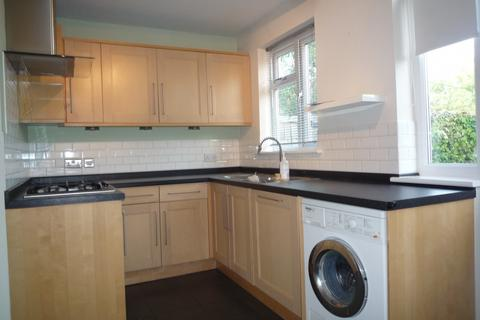 2 bedroom semi-detached house to rent - Birch Avenue, Beeston, NG9 1LL