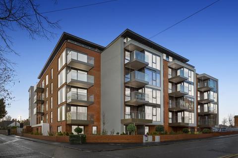 2 bedroom flat for sale - Marsham House, Station Road, Gerrards Cross, SL9