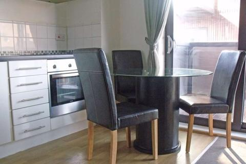 2 bedroom apartment for sale - Loom Street, Northern Quarter