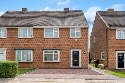 4 bedroom semi-detached house to rent - Beanfield Avenue, Coventry, West Midlands