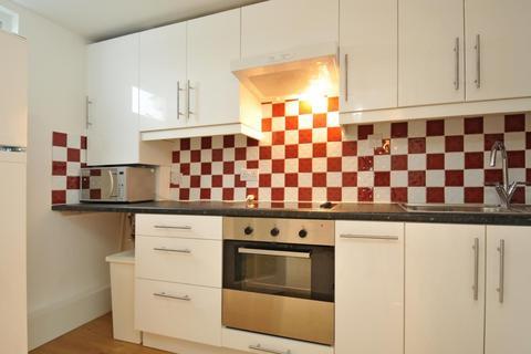 4 bedroom apartment to rent - Burlington Gardens Acton W3