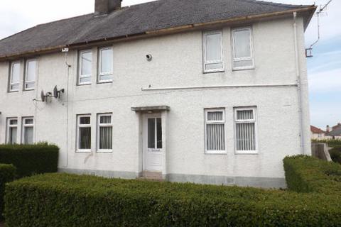 2 bedroom ground floor flat to rent - Witchknowe Road, Kilmarnock  KA1