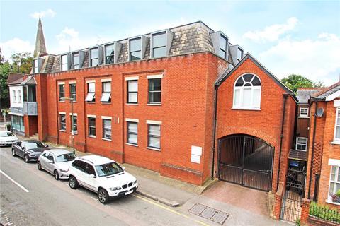 2 bedroom apartment for sale - Chantry Court, Minorca Road, Weybridge, Surrey, KT13