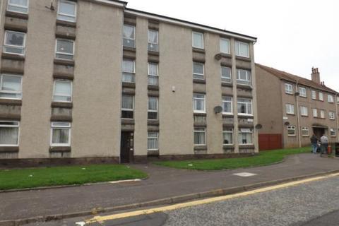 2 bedroom flat to rent - Welbeck Street, Kilmarnock  KA1
