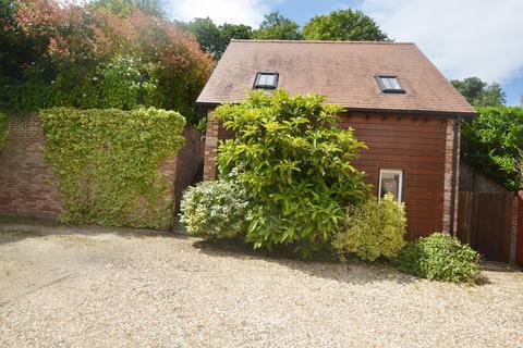 2 bedroom detached house for sale - Pimperne