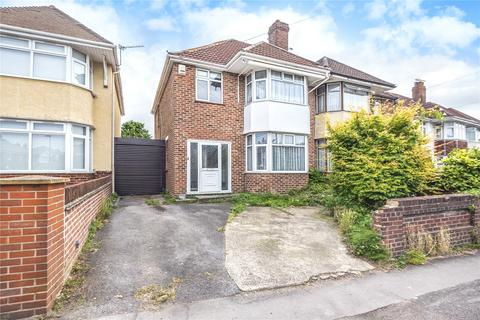 3 bedroom semi-detached house for sale - St. James Road, Southampton, Hampshire, SO15