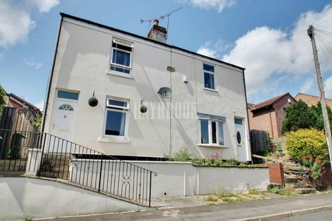 2 bedroom semi-detached house for sale - Clement Mews, Kimberworth