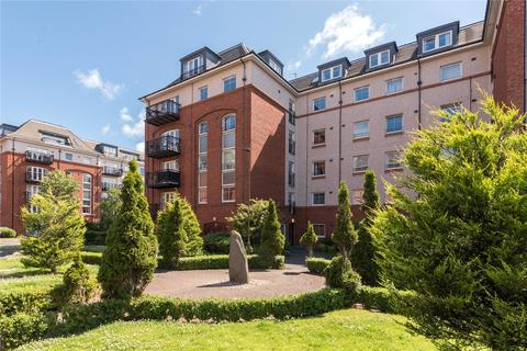 2 bedroom apartment for sale - 3/2 Appin Street, Edinburgh, Midlothian