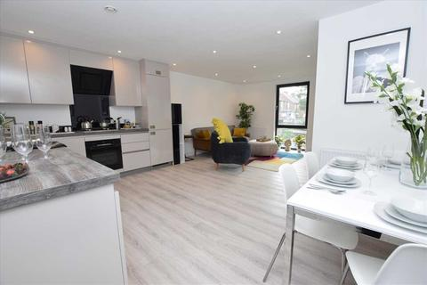 3 bedroom apartment for sale - High Street, Harrow