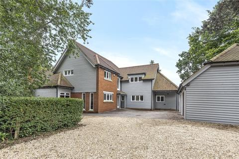 5 bedroom detached house for sale - Windmill Lane, Wheatley, Oxfordshire, OX33