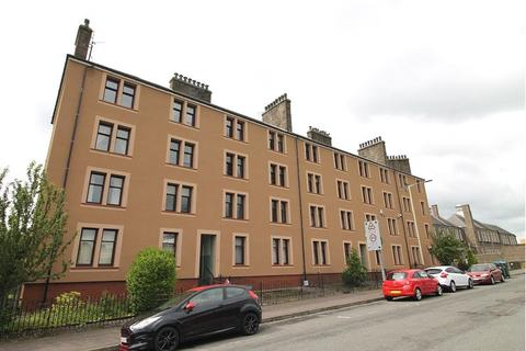 1 bedroom flat for sale - Fairbairn Street, Dundee, DD3 7JJ