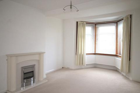 2 bedroom flat to rent - Upper Constitution Street, Dundee, DD3 6JP