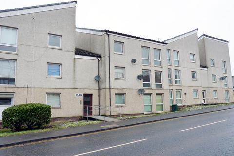 2 bedroom flat to rent - Main Street, The Village, East Kilbride, G74 4LN