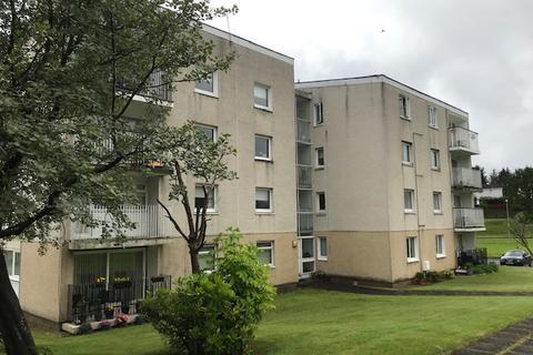 2 bedroom flat to rent - Scalpay, St. Leonards, East Kilbride, G74 2BU